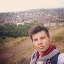 Личный фотоальбом Сергея Грима
