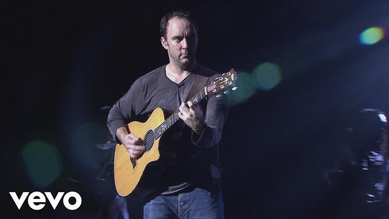 Dave Matthews Band - 41 (Europe 2009)