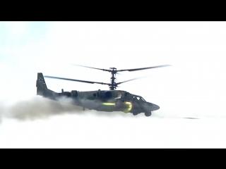 День Армейской Авиации !!! Крылатая Гвардия РОССИИ в море и на земле ГДЕ НАДО, ПРИКРОЕМ -  ГДЕ НУЖНО, СПАСЁМ !!!