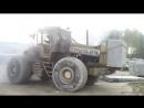 Diesel Engine Cold Start Up _ Dieselmotor Kaltstart _ Cold Start Diesels Engine 3