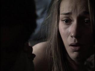 Голод / Hunger (2009) - Trailer