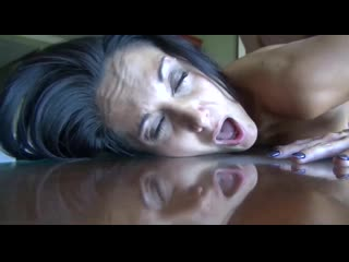 Ava Addams - Raw #16 Scene.3 [ CLASSIC PORNO ]