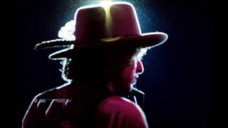 Bob Dylan - Rolling Thunder Review - New York City, NY, 12/8/1975