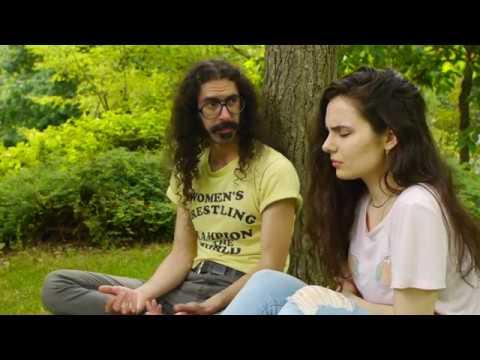Молчаливое свидание / Mute Date (2019)