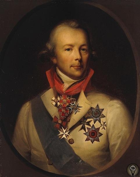 Барон Леонтий Беннигсен об убийстве Павла I Павел I был убит в ночь на 12 (24) марта 1801 года. Одним из заговорщиков был Леонтий Беннигсен. Барон оставил записи, в которых раскрыл детали