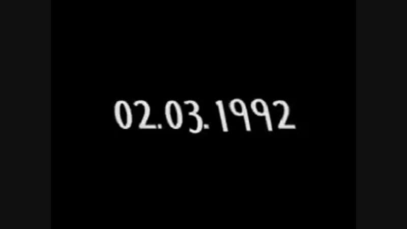 Xocali Çingiz Mustafayev 1992 ci il martın 2 də Xocalı hadisələrini çəkir 240 X 320 mp4