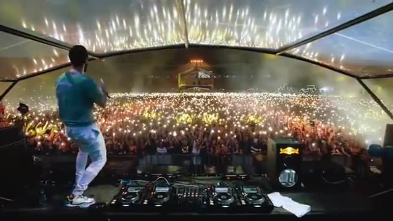 Alox x Brazil