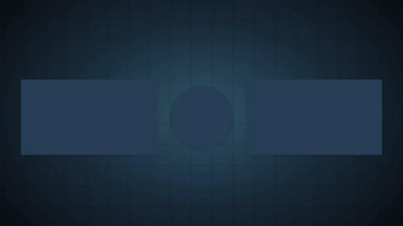 89106872763 Родники, Вичуга, Лежнево, Тейково, Южа, Кинешма, Кохма, Приволжск, Комсомольск, Кохма капельница от похмелья на дом