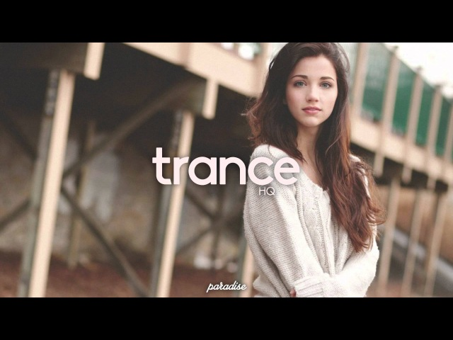 Cold Rush Jo Cartwright When Missing You Mhammed El Alami Remix
