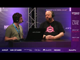 Aaron greenberg talk about epic games store