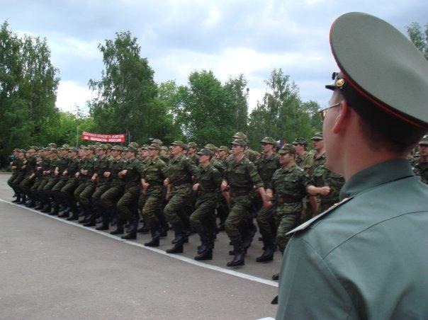 Артем Архангельский фото №46