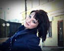 Личный фотоальбом Натальи Самойловой