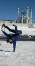 Личный фотоальбом Александра Карасева