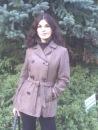 Личный фотоальбом Кристины Петросян