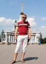 Фотоальбом Андрея Бондарюка