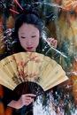 Личный фотоальбом Анны Цоя