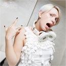 Личный фотоальбом Александры Шалагиновой