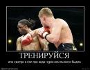 Фотоальбом Артёма Петрова