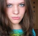 Личный фотоальбом Несс Янушковской