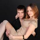 Фотоальбом Алексея Ашурова