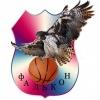 Баскетбольный клуб ''Фалькон''
