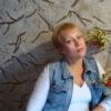 Светлана Карпенская