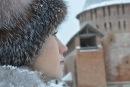 Персональный фотоальбом Татьяны Ломаченко