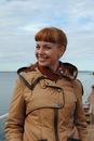 Личный фотоальбом Юлии Кузнецовой