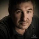Фотоальбом человека Олега Вайднера