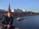 Личный фотоальбом Сергея Сергеевича