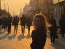Фотоальбом человека Риммы Протасовой