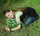 Личный фотоальбом Ольги Ямберг