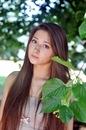 Личный фотоальбом Ангелины Руби