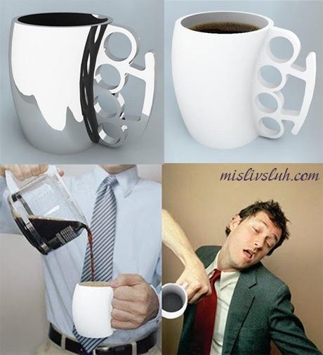 чай кофе тагил