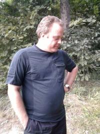 Шаров Александр