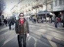 Личный фотоальбом Ivan Petukhov