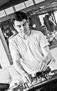 Личный фотоальбом Алексея Проворова