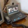 Видеотелефоны и видеосвязь (IP, SIP)!