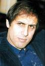 Личный фотоальбом Артура Бушмакина