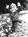 Личный фотоальбом Натальи Велинской
