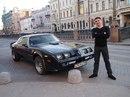 Личный фотоальбом Den Zhulanov