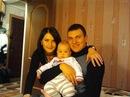 Личный фотоальбом Екатерины Волковой