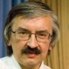 ВикторЗубов