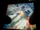 Обзор игры Minigore от apels1nko