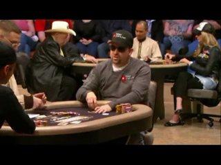 Покер онлайн обучающее видео кс го рулетки без вложения денег