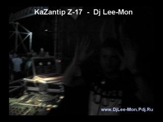KaZantip_Z_17_Vodniy_Tancpol_BURN_Lee_Mon