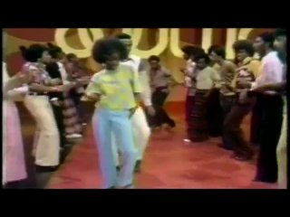 JAMES_BROWN__amp__THE_J.B._S-DOING_IT_TO_DEATH