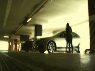 NFSRM.RU - Dude, Where's My Car?