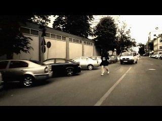 Centr Центр Гуф Guf Слим Slim Птаха Ptaha — Сто строк HD
