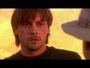 Иерихон (сериал 2006-2008) / Jericho (сезон: 02 / эпизод: 06) (2006)